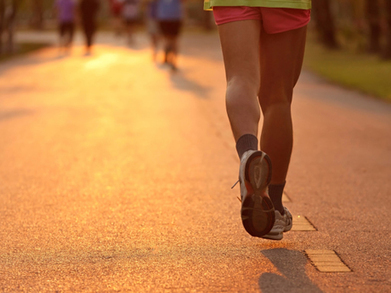 13 Tips to Run a Strong First Marathon | Marathon Running Tips | Scoop.it