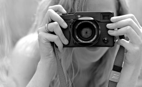 Warum ich die FujiFilm X-Pro 1 trotzdem liebe… Erfahrung mit der Fuji Fujifilm X-Pro1 kein Ersatz für DSLR @ markkujath | photography. | Die Fuji X-Pro1, XE-1, X100, X100s, X-M1, X-A1 sprechen Deutsch | Scoop.it