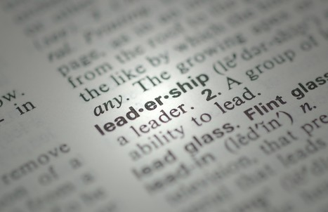 Go From Good To Great: Team Building Leadership Tip! | Leadership for Anti-Fraud Leaders in the 21st Century | Scoop.it