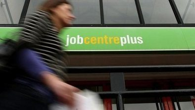 UK unemployment up to 2.52 million | unemployment in the uk | Scoop.it
