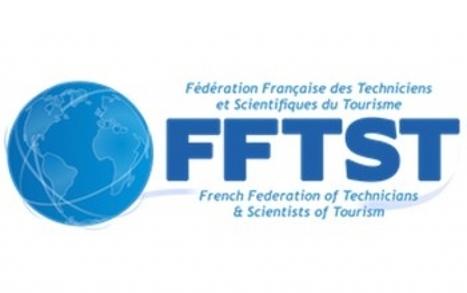 FFTST  : Des conférences pour tout savoir sur les métiers  du tourisme | Médias sociaux et tourisme | Scoop.it