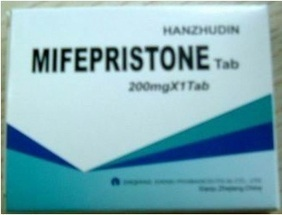 How To Use Mifepristone. Necessary Guidelines | Realpharmacy | Scoop.it