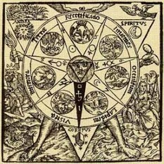 Wilber's post-metaphysical turn | immanence - UVM Blogs | Integral Consciousness | Scoop.it