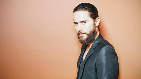 Oscar Winner Jared Leto On Creativity, Commerce And Lessons From Surviving A $30 Million Lawsuit | Change Leadership Watch | Scoop.it