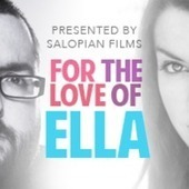 For the Love of Ella - *FILMING* | film production | Scoop.it