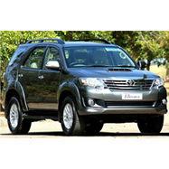 bangalore-car-rental.jpg (220x220 pixels) | Bangalore Call Taxi - Vayu Cabs Service | Scoop.it