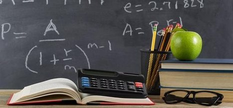 16 Cursos de Educación Financiera Gratis Online de ADICAE | Cursos formación online | Scoop.it