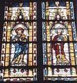 Cathédrale | Desde las Catacumbas hasta las Catedrales Medievales | Scoop.it