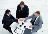 Comment protéger sa propriété intellectuelle en France ? - Conseiljuridique.eu | Droit de la propriété intellectuelle | Scoop.it