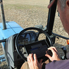 Agricultural Journalism