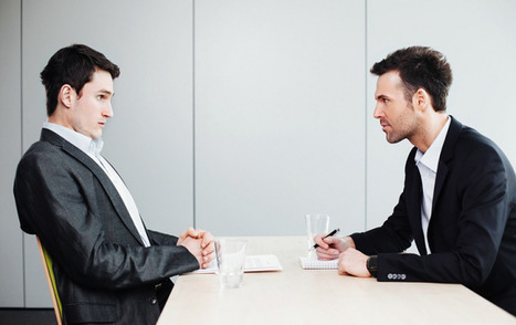 Why you'll NEVER nail that DevOps interview - VentureBeat   APM Insights   Scoop.it