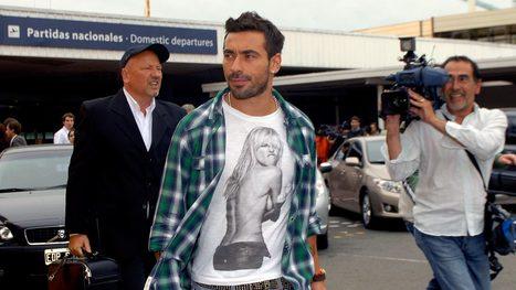 Sacate la camiseta | Género | Scoop.it