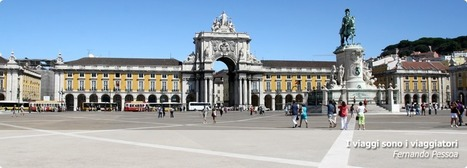 12 Suggerimenti per realizzare ottime fotografie in viaggio   www.vacanzaidea.eu   Scoop.it