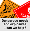 Resources Safety - Department of Mines and Petroleum | Quest 3 my insights are on OHS | Scoop.it