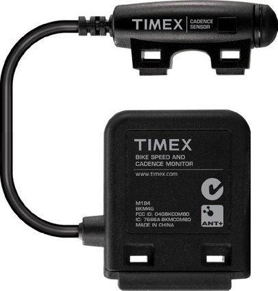 @@@  T5K445 Timex Ironman Bike Combo Speed/Cadence Sensor ANT+ Timex   Black Friday gps watch Deals   Scoop.it