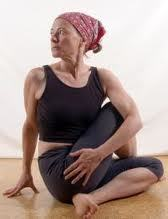 Exercise improves drug-associated joint pain in breast cancer survivors | Breast Cancer and Healing ~ The Pink Paper | Scoop.it