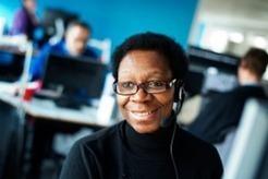 DRV Sistemas Los servicios de secretaria virtual mejoran la productividad | SEO DRV Sistemas | Scoop.it