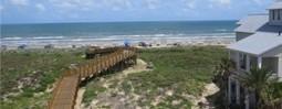 Construction booms across Port Aransas   Texas Coast Living   Scoop.it