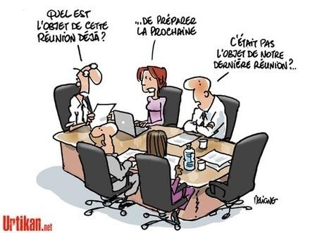 Le webdo satirique | Un peu de tout et de rien ... | Scoop.it