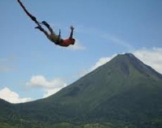 Take Some Risks in Choosing Your CareerPath | jobseeker emotional support & tips | Scoop.it