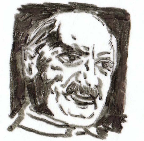 In His Own Words – Newly revealed letters from Heidegger confirm his Nazism .The Paris Review | Philosophies | Scoop.it