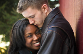 Interracial Marriage: New Documentary Uncovers Stigmas | Cultural development | Scoop.it
