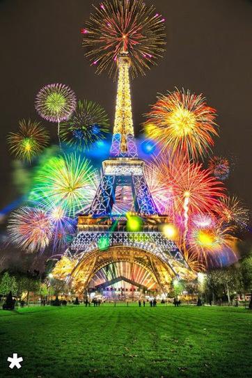 Ici, c'est Paris ! | Epic pics | Scoop.it