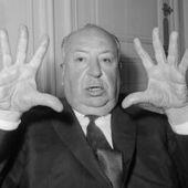 Un documentaire inédit d'Hitchcock sur les camps nazis bientôt visible - le Monde | Actu Cinéma | Scoop.it