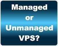Managed & Unmanaged VPS Hosting | VPS Hosting | Affordable & Configurable VPS plans with SSD - TLD6 | Scoop.it