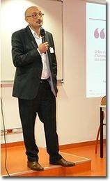 L'ESSCA crée le premier Institut du marketing digital | Actualités ESSCA | Scoop.it