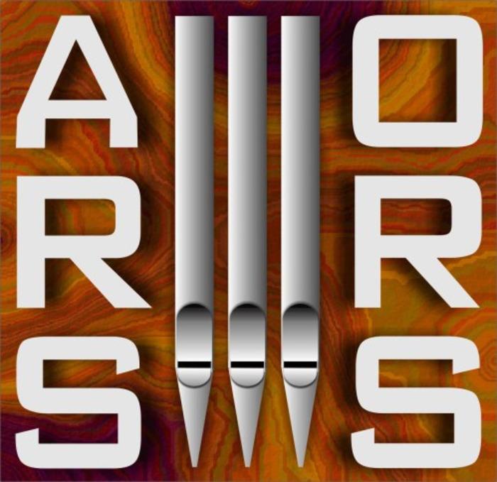 (SK) (IT) (EN) (DE) (FR) (ES) (NL) - Glossary orgle organo organ Orgel orgue órgano orgel | arsors.org | Glossarissimo! | Scoop.it