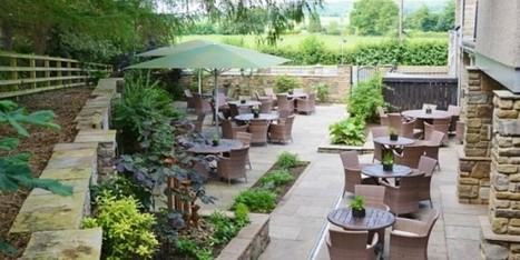 Enjoy Delectable Cuisine and Rustic Charm of Restaurants in Lancashire | The Highwayman | Scoop.it