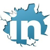LinkedIn phasing out select services to enhance user experience   Social Media   Scoop.it