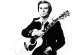 George Jones, Country Music Icon, Dead at 81   Country Music Today   Scoop.it
