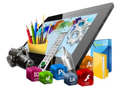 webdevelopwebsite  webdevelopment company   acclevant   Scoop.it