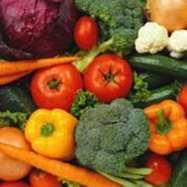 Dossier sur LA NUTRITION - L'importance d'une bonne alimentation ! | Food Sciences and Technology | Scoop.it