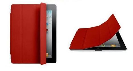 iPad Mini cases : iPad mini smart cover case | Apple iPhone and iPad news | Scoop.it