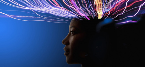 This Is Your Brain on Good Storytelling | digital marketing strategy | Scoop.it