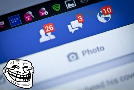 Facebook ,voici les boutons dont nous avons besoin | ETourisme | Scoop.it