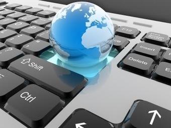 Educación Digital, desde los primeros años | Web Social | Scoop.it