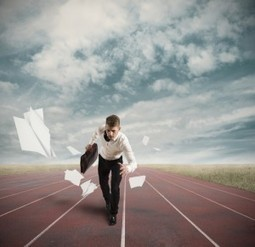Target the Company and Quit Chasing the Job | Personal Branding Blog - Stand Out In Your Career | Workforce Development | Scoop.it