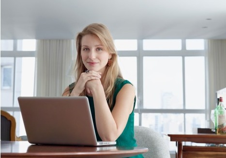 Get Suitable Monetary Support Without Facing Any Trouble   1 Year Instant Cash Loans   Scoop.it