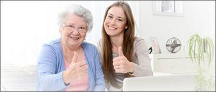 NEWNET3D lance Lautonomie.com pour les personnes dépendantes | Veille actualités : réseaux et télécoms | Scoop.it