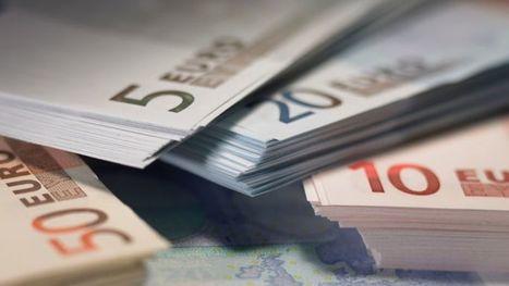 Quels sont les ménages les plus riches d'Europe ? - Le Figaro | Indicateurs conso | Scoop.it