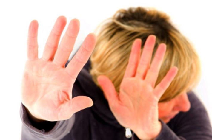 Ten Things to Stop Avoiding | Coaching Leaders | Scoop.it