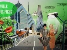 La ville vous comprendra | SoonSoonSoon.com | INNOVATION, AVENIR & TERRITOIRE(S) | Scoop.it