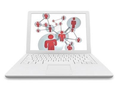 Tribune : Comment construire une stratégie de prospection efficace sur les réseaux sociaux ? | Communication 2.0 et réseaux sociaux | Scoop.it