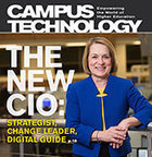 Cornell Releases Distance Learning Report - Campus Technology | Distance Ed Archive | Scoop.it