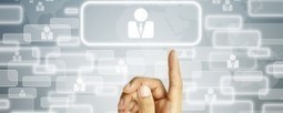 4 thoughts on the future of crowdfunding - ITBusiness.ca | Fundraising & Startups | Scoop.it