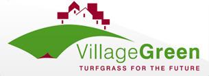 Suppliers | Green lawn turf | Lawn Turf Suppliers | Scoop.it